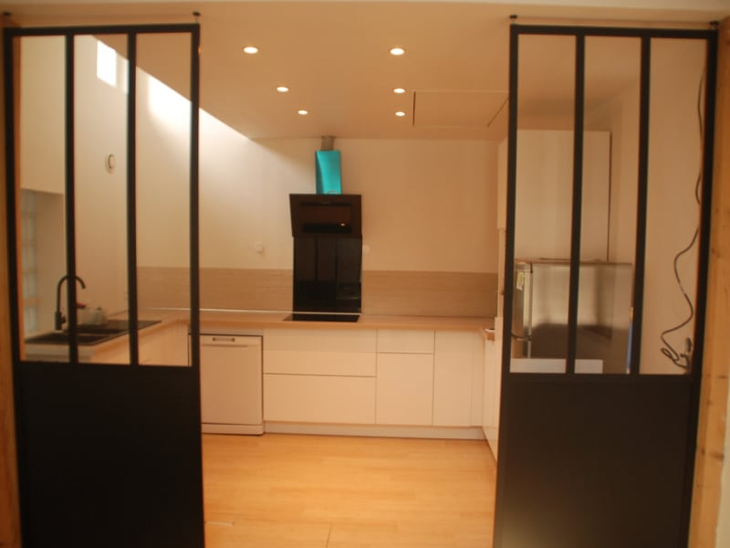 Vente maison / villa Bondy 324000€ - Photo 3