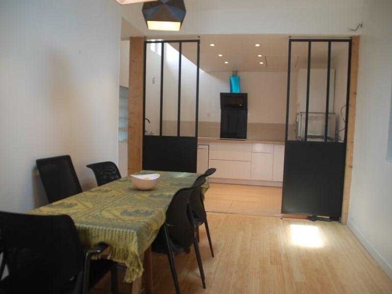 Vente maison / villa Bondy 324000€ - Photo 4
