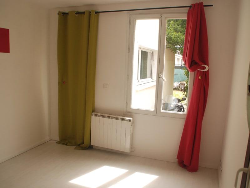 Vente maison / villa Bondy 324000€ - Photo 8
