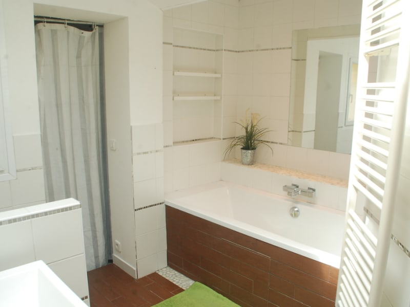 Vente maison / villa Bondy 324000€ - Photo 9