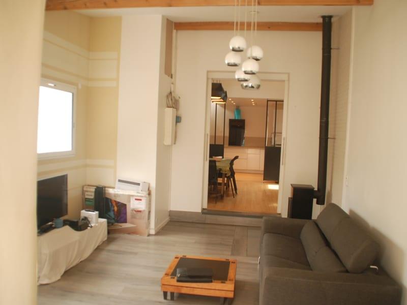 Vente maison / villa Bondy 324000€ - Photo 10