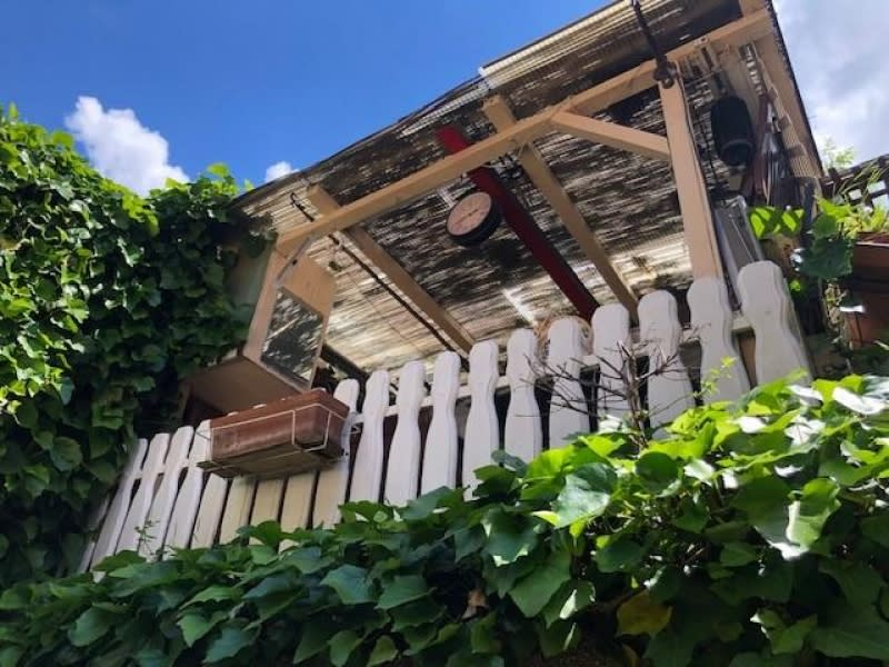 Vente maison / villa Besancon 214500€ - Photo 13