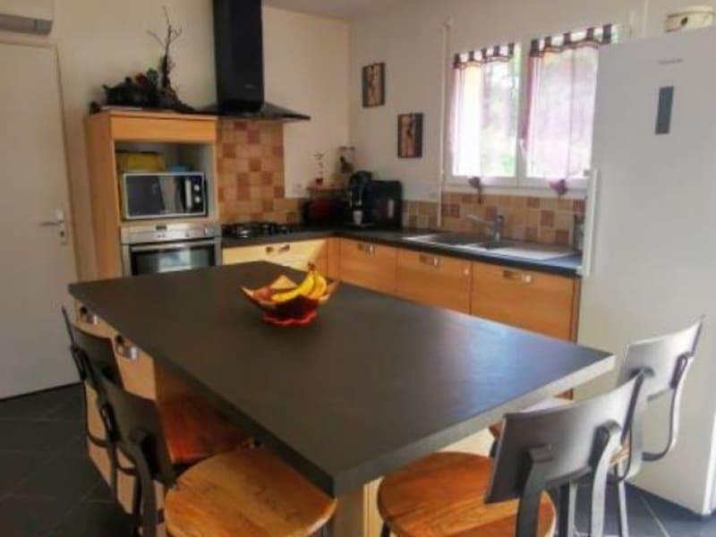 Sale house / villa St andre de cubzac 343000€ - Picture 3