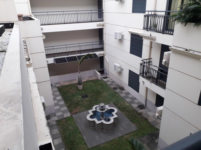Location appartement St denis 1700€ CC - Photo 2