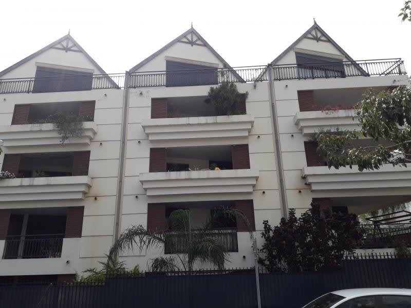 Location appartement St denis 1700€ CC - Photo 4