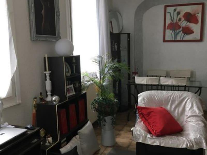 Sale house / villa Poule-lès-écharmeaux 165000€ - Picture 4