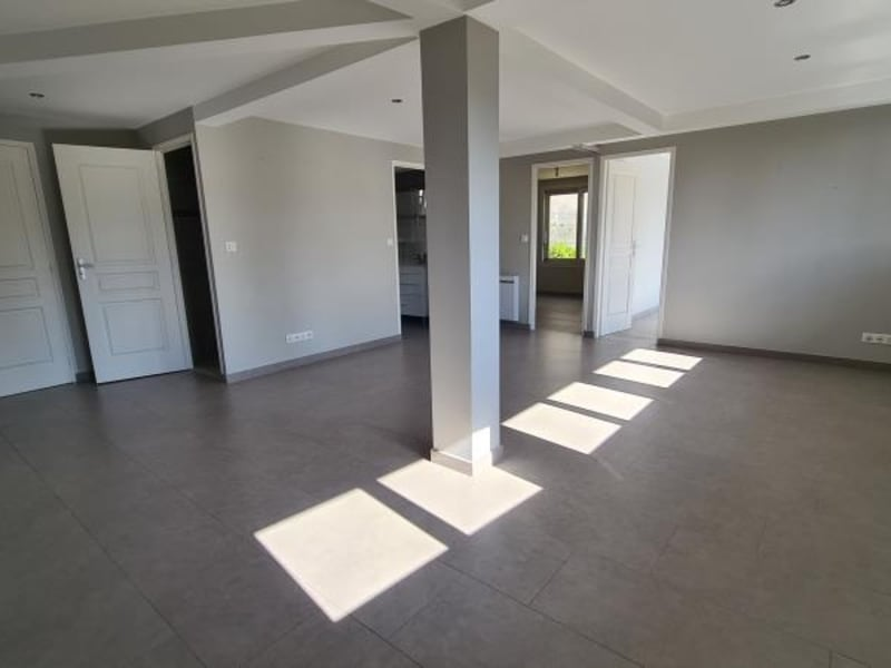 Vente maison / villa Maule 285000€ - Photo 3