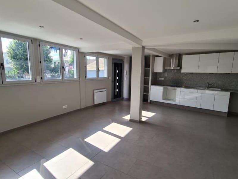Vente maison / villa Maule 285000€ - Photo 4