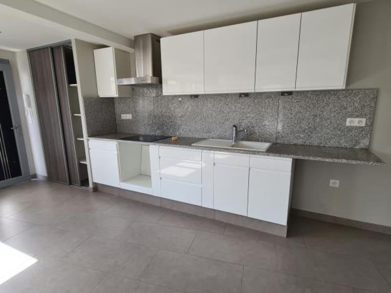 Vente maison / villa Maule 285000€ - Photo 5