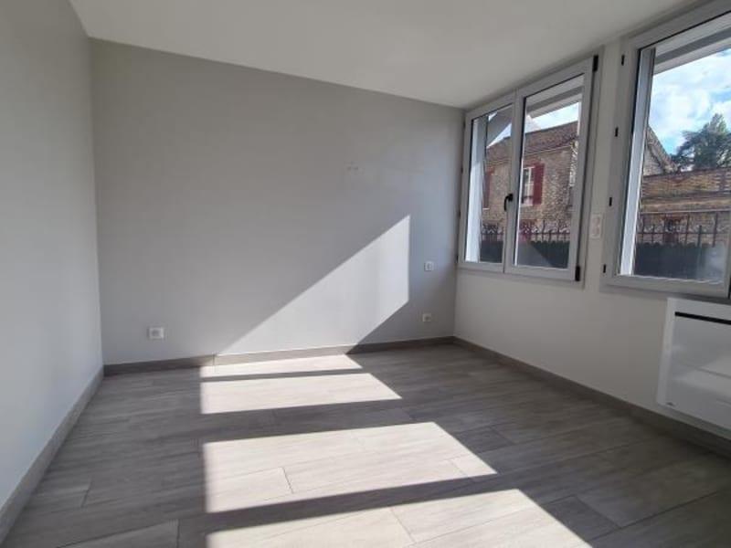 Vente maison / villa Maule 285000€ - Photo 7