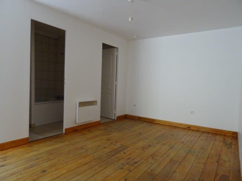 Rental apartment Maule 540€ CC - Picture 3