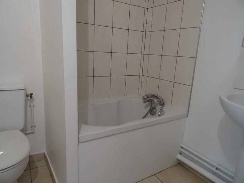 Rental apartment Maule 540€ CC - Picture 4
