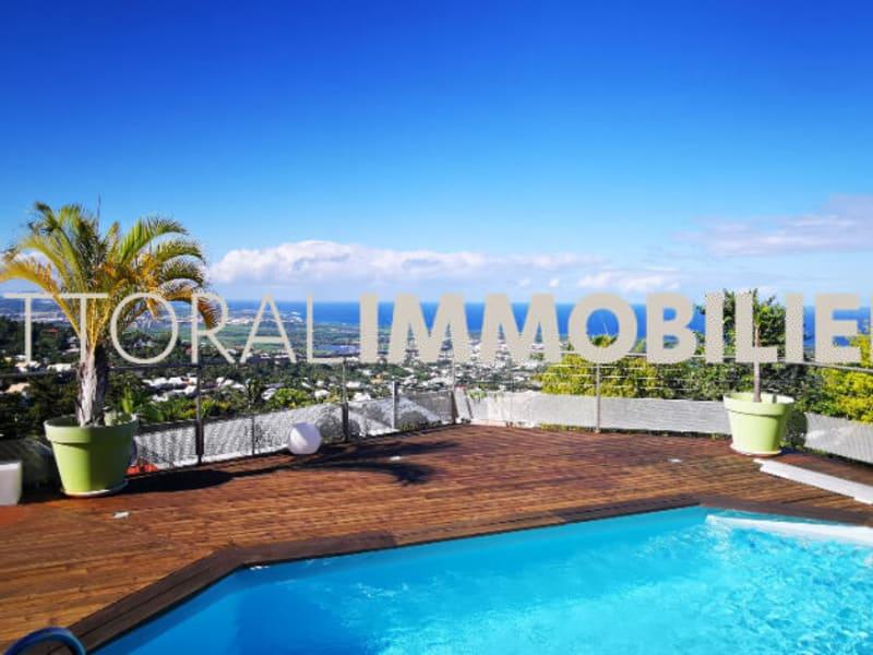 Verkauf haus L etang sale 619500€ - Fotografie 1