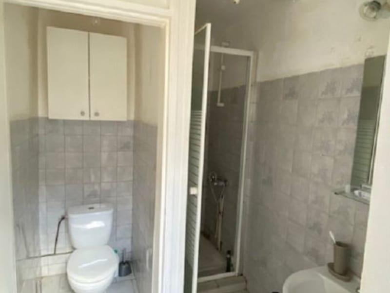 Sale house / villa Le treport 95000€ - Picture 4