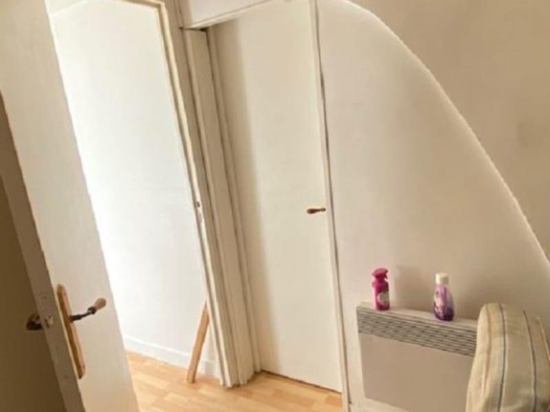 Sale house / villa Le treport 95000€ - Picture 6