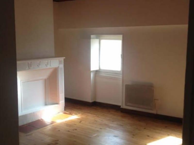Rental apartment Toulouse 570€ CC - Picture 2