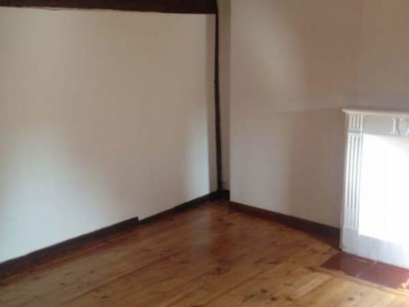 Rental apartment Toulouse 570€ CC - Picture 6