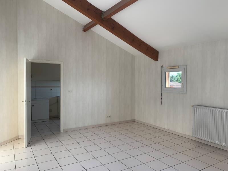Location appartement Toulouse 1050€ CC - Photo 3
