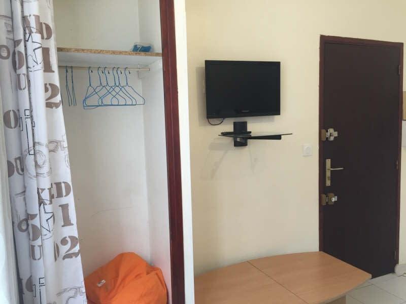Rental apartment Toulouse 400€ CC - Picture 3
