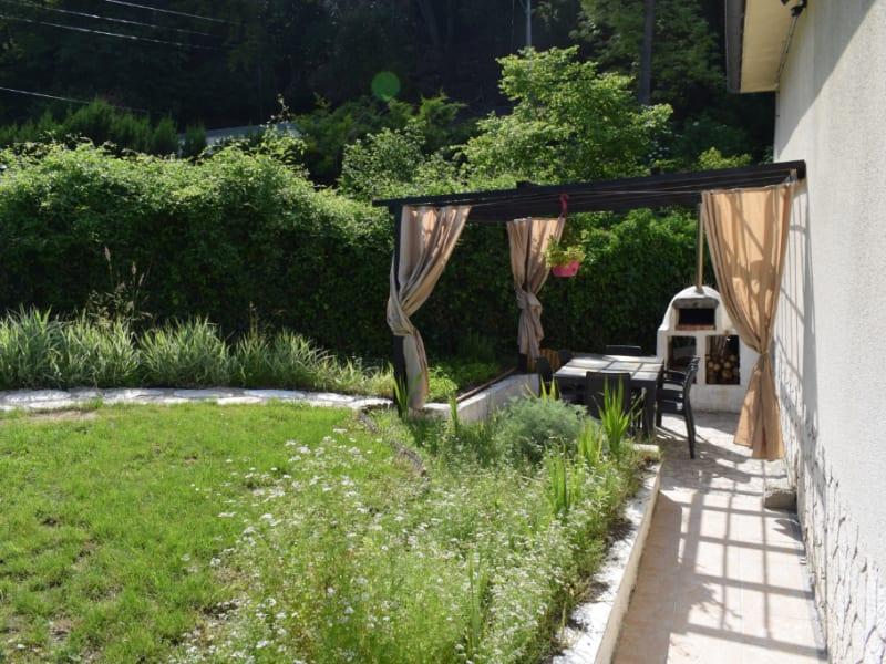Vente maison / villa Port villez 229000€ - Photo 3