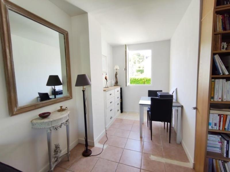 Rental apartment Villennes sur seine 950€ CC - Picture 6