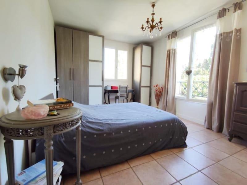 Rental apartment Villennes sur seine 950€ CC - Picture 7