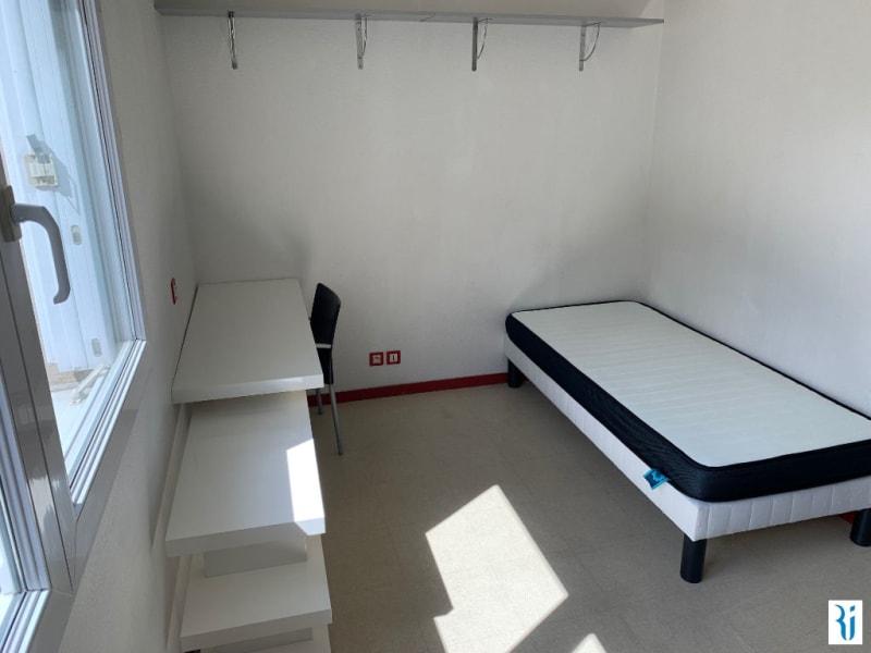 Verkauf wohnung Rouen 80000€ - Fotografie 5