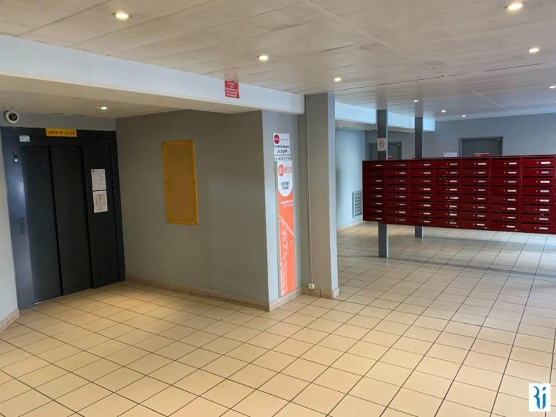 Verkauf wohnung Rouen 80000€ - Fotografie 9