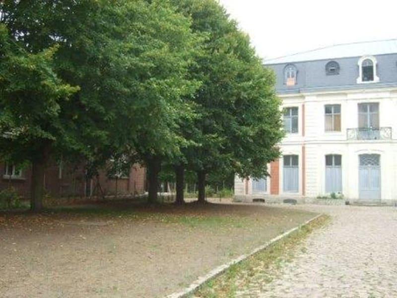 Rental apartment Lewarde 620€ CC - Picture 1