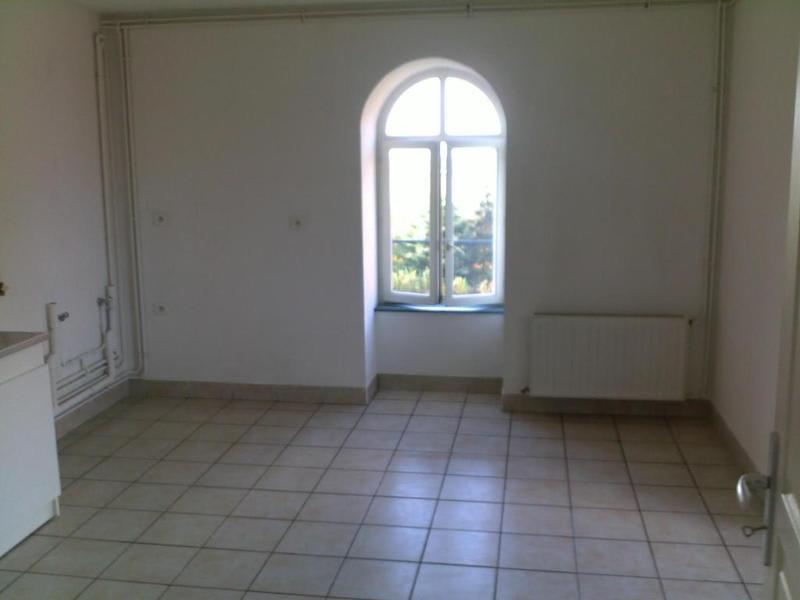 Rental apartment Lewarde 620€ CC - Picture 3