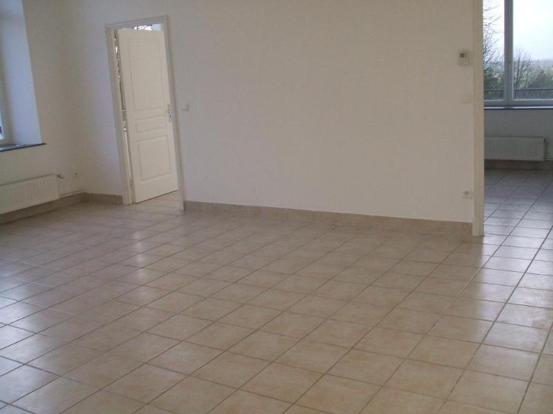 Rental apartment Lewarde 620€ CC - Picture 4