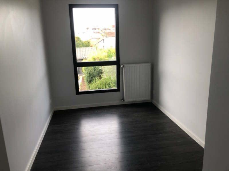 Sale house / villa Bordeaux 538200€ - Picture 6