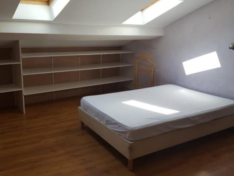 Sale apartment La rochette 90000€ - Picture 2
