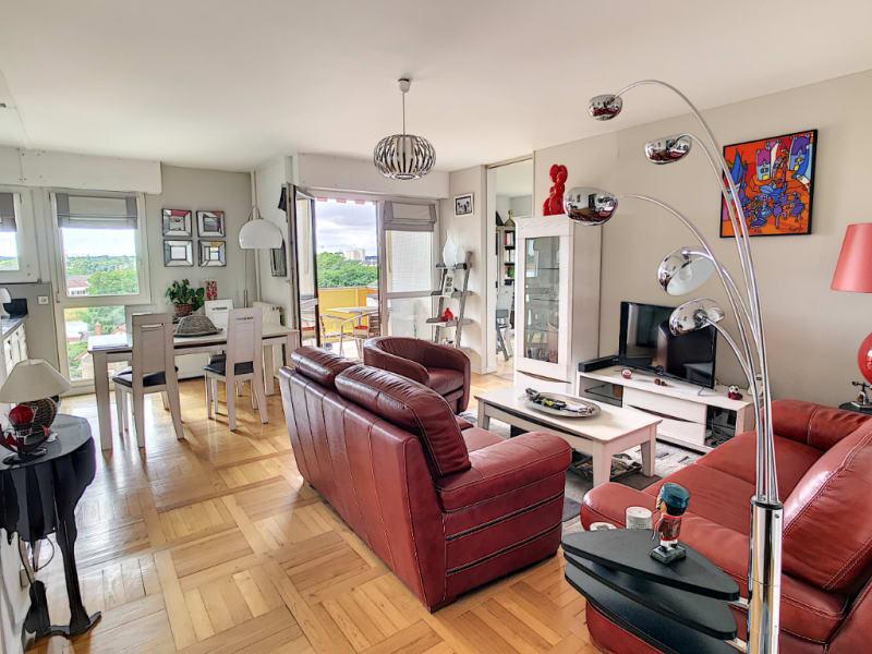 Sale apartment Melun 229000€ - Picture 1