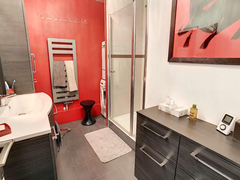 Sale apartment Melun 229000€ - Picture 2