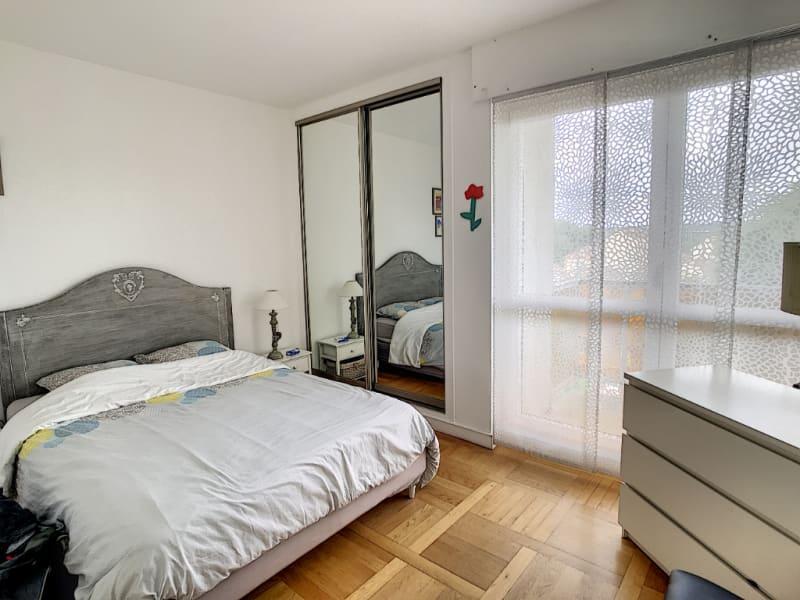 Sale apartment Melun 229000€ - Picture 3