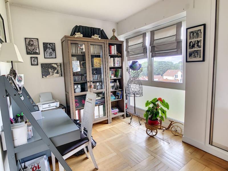 Sale apartment Melun 229000€ - Picture 4