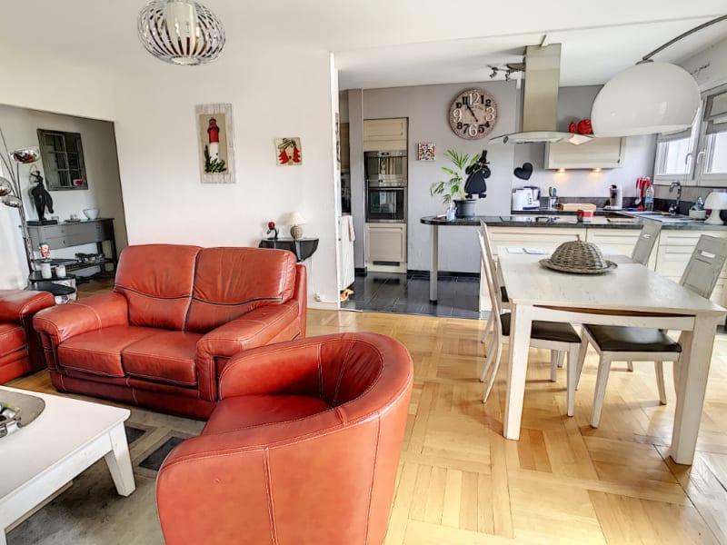 Sale apartment Melun 229000€ - Picture 5