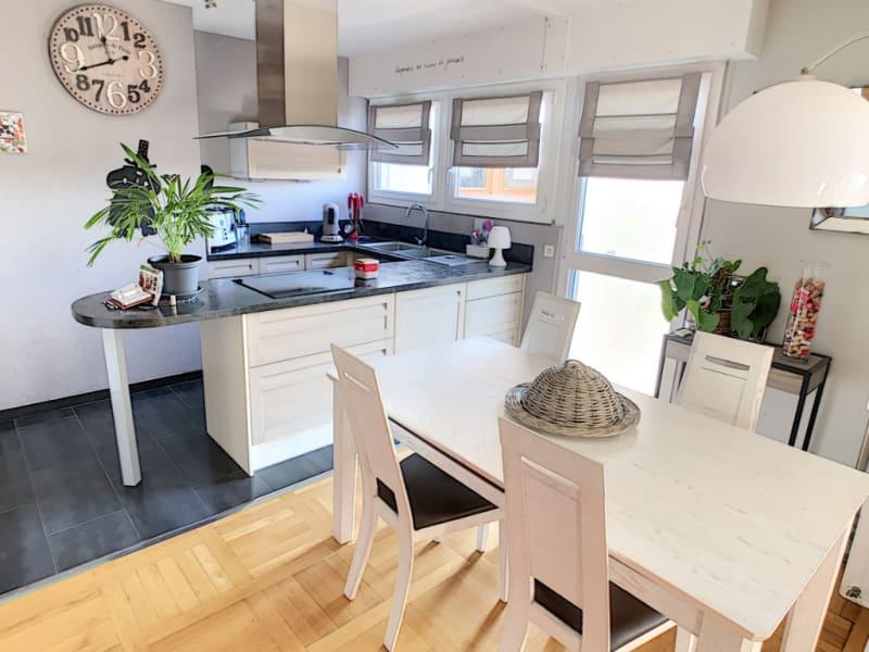 Sale apartment Melun 229000€ - Picture 6