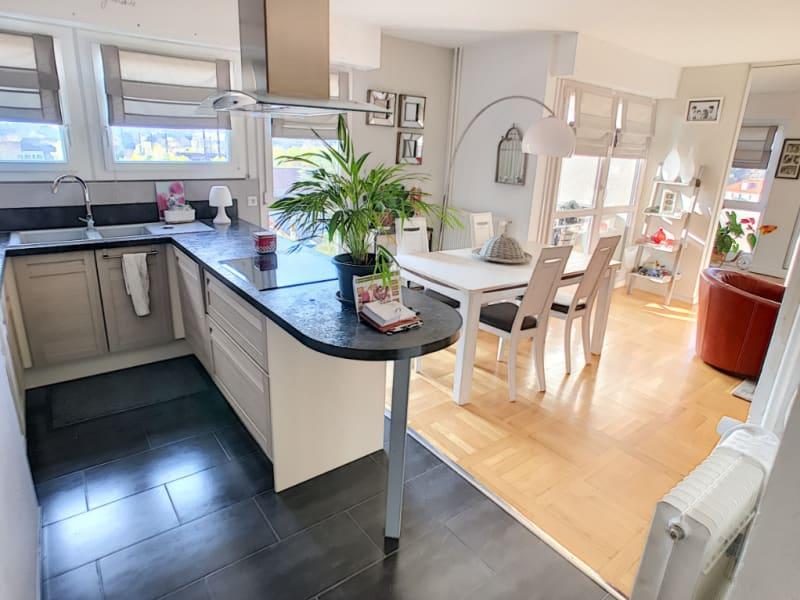 Sale apartment Melun 229000€ - Picture 7