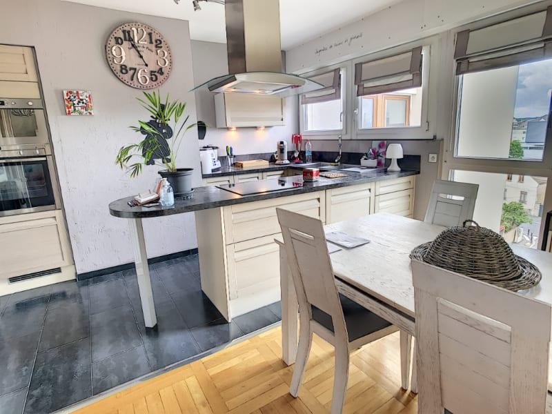Sale apartment Melun 229000€ - Picture 8