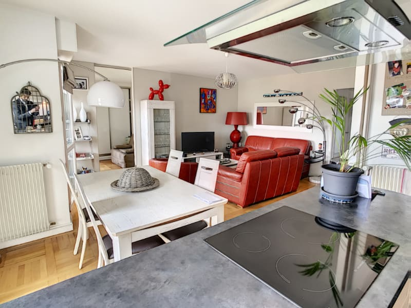 Sale apartment Melun 229000€ - Picture 10