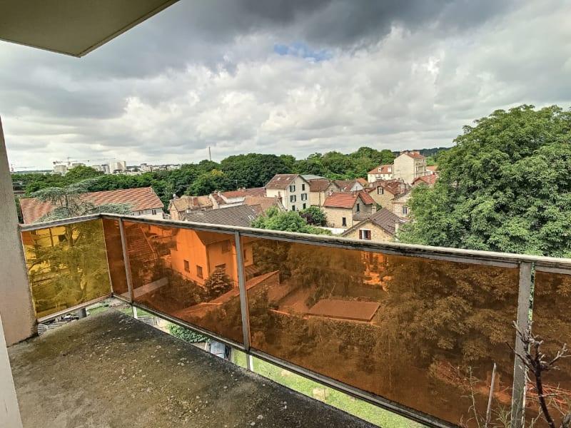 Sale apartment Melun 229000€ - Picture 12