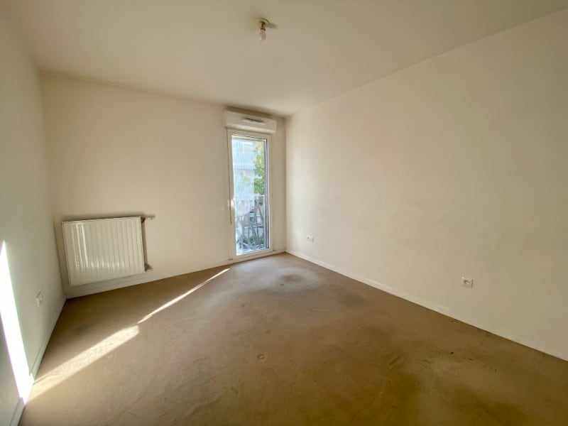 Vente appartement Massy 350000€ - Photo 6