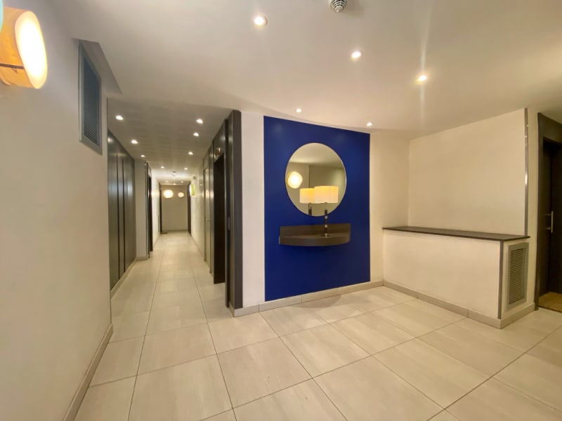 Vente appartement Massy 350000€ - Photo 8