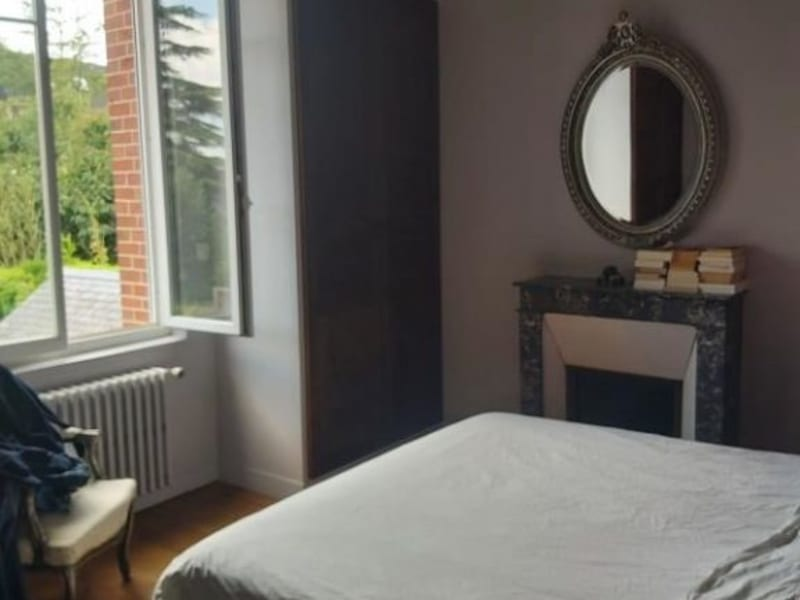 Vente maison / villa Caen 990000€ - Photo 5