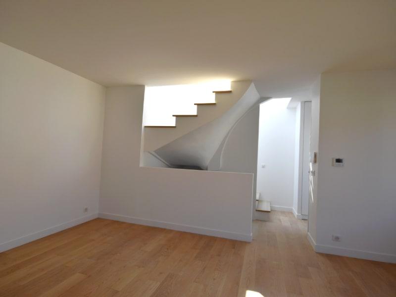 Location appartement Boulogne billancourt 4300€ CC - Photo 3