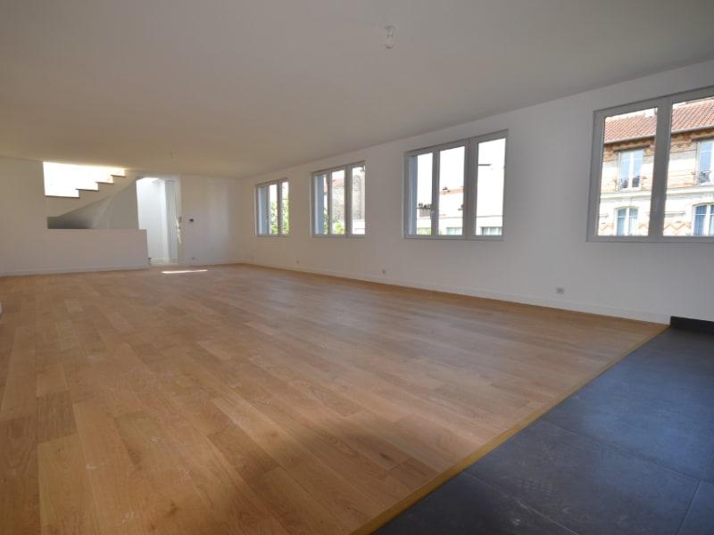 Location appartement Boulogne billancourt 4300€ CC - Photo 4