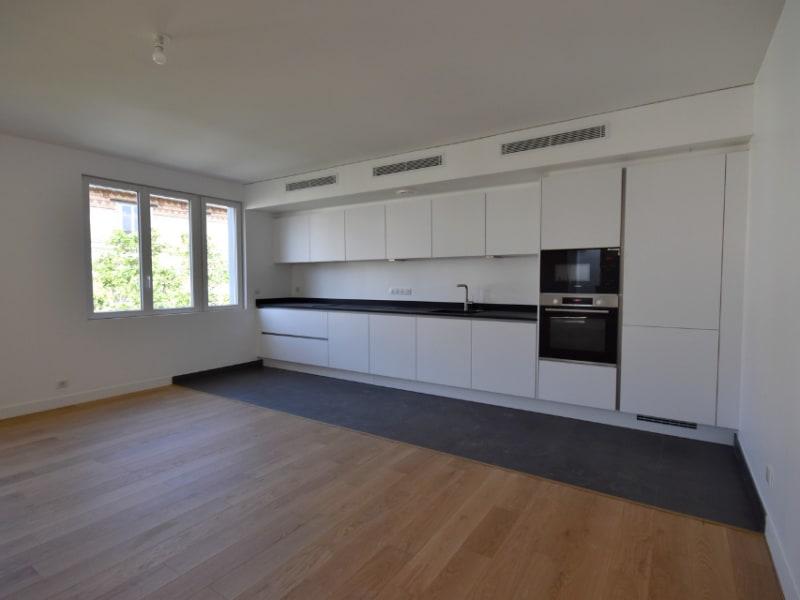Location appartement Boulogne billancourt 4300€ CC - Photo 5