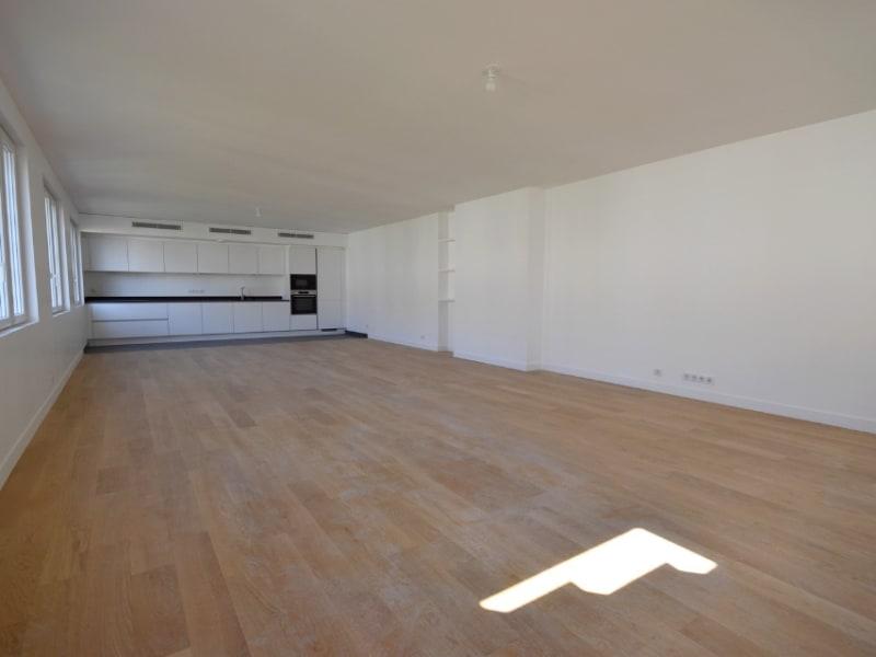 Location appartement Boulogne billancourt 4300€ CC - Photo 6